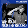 WOH MIX.05 - Nick the Record image