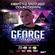 DJ Lexx presents Freestyle Spotlight Countdown return guest George Anthony 6-21-20 image