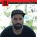 Marcel Vogel 14 @Red Light Radio 10-01-2019 image