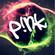 P!NKMix image