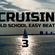 CRUISIN' OLD SCHOOL EASY BEATS 3 image