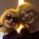 17 iunie 2016. Chipuri fără mască, cu Rodica Mandache și Emilia Popescu image