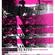 2015.08.01_oshumadness@bugpipe mixed by dj cuts image