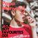 Papa Manyard - F*ck Boy Favourites 001 image