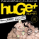 huGe+_vol4 DJ TAKEMI LIVEREC image