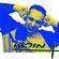 תוכנית הרמיקסים ברדיו דרום 30.1.15 - אלון מורדו image