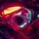 """N.O. DJ Set - Episode 1 - """"It Has Begun"""" image"""