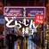 渋谷円山どらむん横丁mix Vol.37 [®e] image