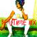 #Beastmode Mix image