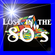 Lost in the Early 80's  April 4, 2019 - DJ Carlos C4 Ramos image