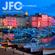 JFC, JAVIER F CHUMILLAS presenta SEPTIEMBRE 2015. (House elvado al cubo) image