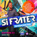 Si Frater - The Rejuve Radio Show - Edition 51 - OSN Radio - 13.03.21 (MARCH 2021) image