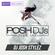DJ Josh Stylez 4.30.20 // EDM & Party Anthems image