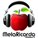 MelaRicordo Volume 9 image