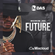 FUTURE MIX MIXED BY @_DJDAS image
