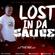 Lost In Da Sauce image