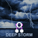 Deep Storm image