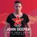 JOHN DEEPER - VIRGIN RADIO ROMANIA  EP.52 (28.11.20) image