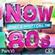 80s Classics Volume 6 image