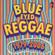 Blue Eyed Reggae #2: Bowie, Blondie, No Doubt, Police, Specials, Jamiroquai, Keith Richards image
