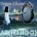 """Dream Chaser"" October 2021 image"