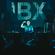 IBX @ Danghai Club - Curitiba PR image