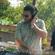 LeeView Stoica - Oare ce am pus la Vanea? Live Party Mix! image