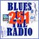 Blues On The Radio - Show 251 image