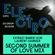2019-04-21 - Laurent Garnier - Expo Electro: Second Summer of Love Mix image