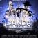 Banda Deluxe Mix 2021 - Alex Dimazz Ft Imperio Music image