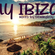 My Ibiza /Exclusive Tribal & Tech-Funk Selection/ - Mixed by Demmyboy image
