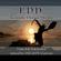 EDD Ecstatic Dance Drops - Taita Inti Salutation image
