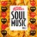 Killer Soul Music Vol.2 image