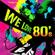 WeLove80,s,vol.1...GReatDiscoREgendHitsMixxx...By.klarkkent image