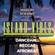 ISLAND VIBES VOL. 1 | Dancehall | Ft. VybzKartel,Demarco,Koffee,Drake,YoungT, Bugsey,Mr.Eazi,AyoJay image