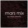 mars mix image