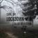 carl oh - tilos selection lockdown mix 2020.11.14. image
