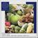 plastic fruits - 5th June 2021 image