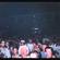 COLOSSEUM - A; DJ MARTY - MC STOMPIN & ATTACK         B; DJ ATTACK - MC TECHNO T image