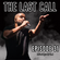 The Last Call - Ep.31 (Hip Hop Mix) image