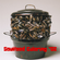SoulFood Catering #02 image