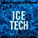 Josu_pm Ice tech set image