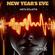 Ants Kolaitis - New Years Eve Special - Konlict Radio 311220 image