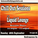 Liquid Lounge - Chill Out Sessions (Session Three), Box Frequency FM. Sept 2014 image