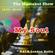 My Soul : DJ Mastakut 2021.04.06 image