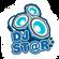 Pop Español 80'S Rapido By DJ St@r Production image