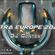 Ultra Europe 2020  [TRANCE & ELECTRO] DJ Contest image