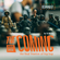 The Coming show 03AUG17 image