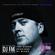 REBOS Sessions // Mix 008 // DJ FM image