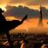 Lecture d'Eleusis : La Tour Sombre, Le Pistolero, 1 image